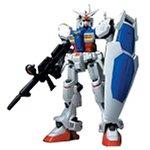 Gundam MSiA Action Figure Wing Gundam...