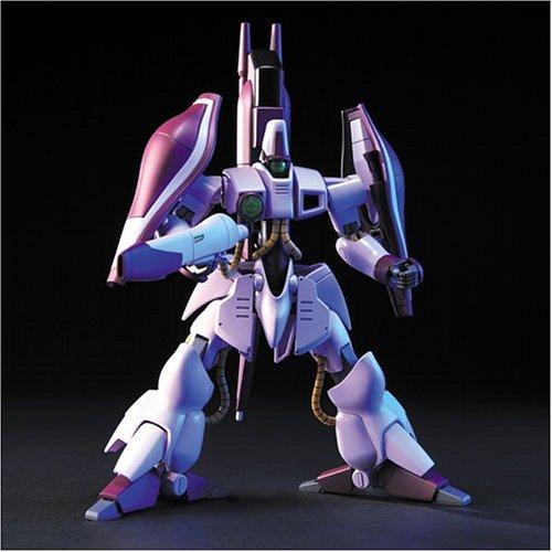 Gundam AMX-003 Gaza-C Hamarnn Custom HGUC...