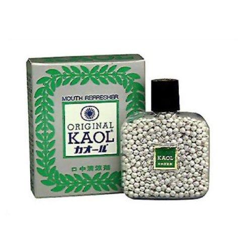 KAOL Original Kaol Mouth Refresher Mints 800 mints