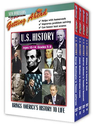 us history help It helps us learn from our mistakes and it also helps us by making us aware of the past so that we can improve our future.