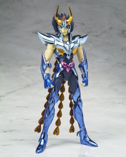 Saint Seiya Phoenix Ikki Final Form Bronze...