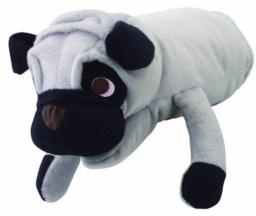 Bonbi Archon Animal Mittens!