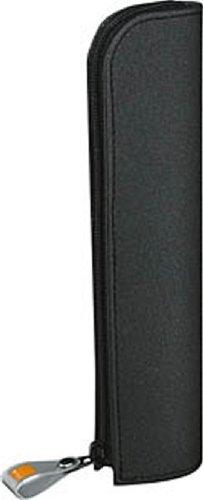 Kokuyo Will Stationery Actic Mini Pencil Case...