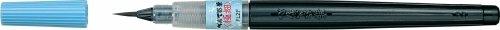 Pentel XFL2F Scientific Brush - Small Size
