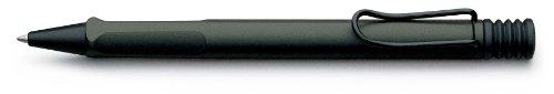 Lamy Safari Ballpoint Pen!
