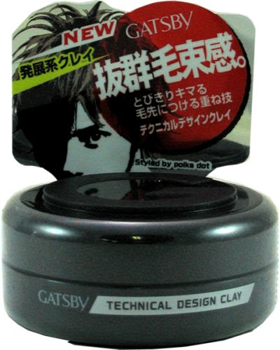 Japanese Top Beauty & Cosmetic Products