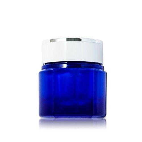 Kose - Medicated Sekkisei Cream 40g/1.2oz
