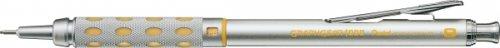 Pentel Graphgear 1000 Drafting Pencil - 0.9 mm
