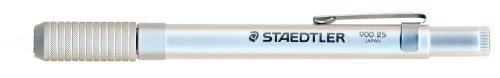 Staedtler Japan 900 25 Metal Pencil Holder...