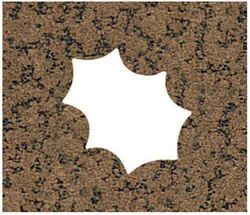 Kuretake KurePunch Detail Lever Paper Punch...