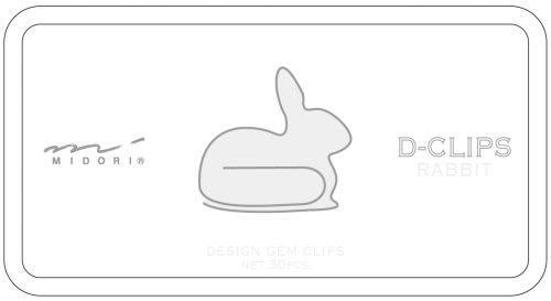 Green Dee Cripps rabbit pattern
