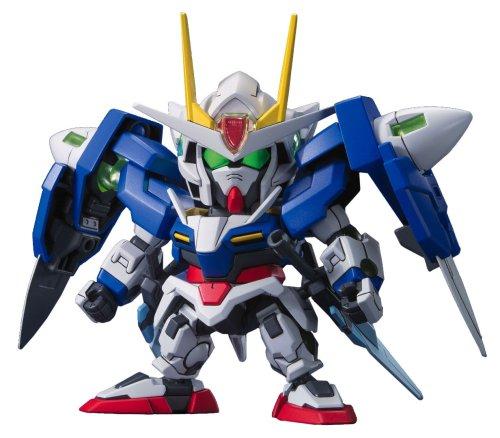 Gundam BB#316 00 Gundam