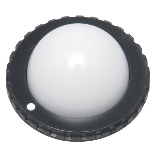 Kenko K-KFM-300 Spherical Diffuser for...