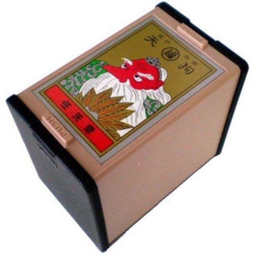 Nintendo Japanese Playing Cards Game Set...