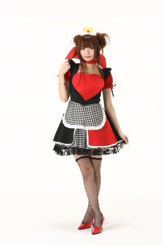 Alice in Wonderland Goods!