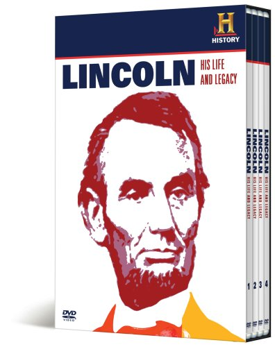 the legacy of abraham lincoln