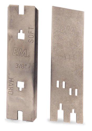 Pitch Chainsaw Chain Husqvarna Depth Gauge Tool For .375 3//8