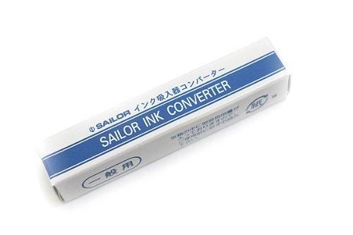 Sailor Standard Converter