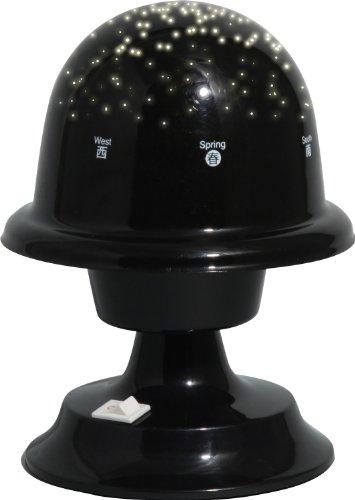 Planetarium Collection!
