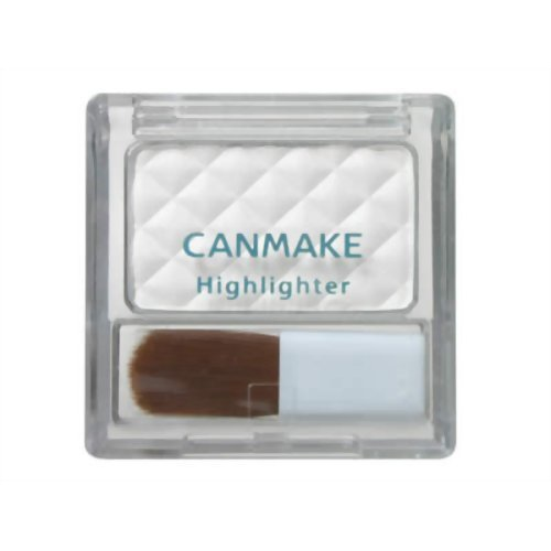 IDA Laboratories CANMAKE | Cheek Color |...