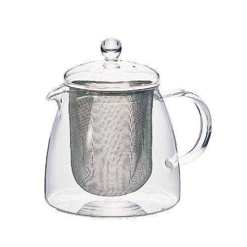 Hario Teapots!