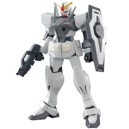 Gundam 1/144 #52 O Gundam HG
