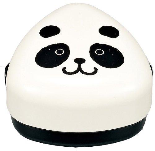 Onigiri, the Japanese Rice Ball