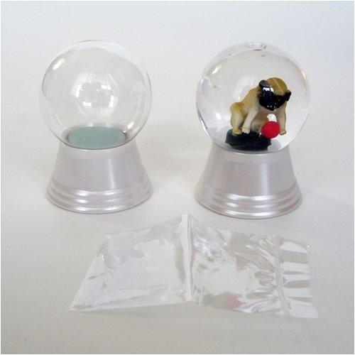 Snow Globe Kits!