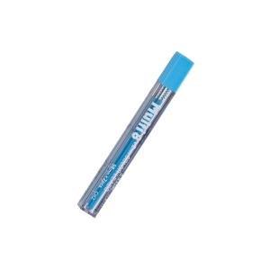 Pentel Multi 8 Lead Holder Refill - 2 mm -...