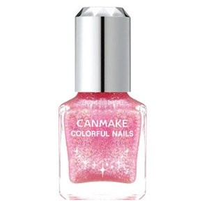IDA Laboratories CANMAKE | Nail Polish |...