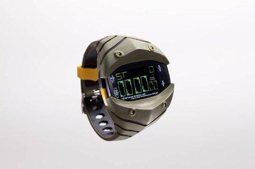 evangelion shinseki evangelion original design watch eva 05 mn 2015