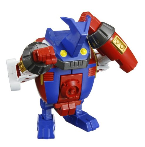 Digimon Xros Wars!