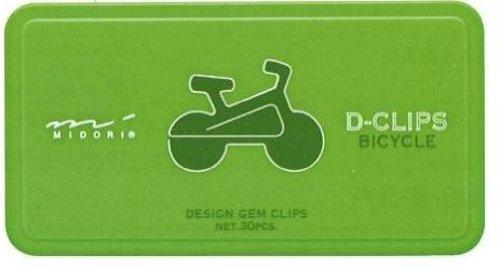 Midori D-CLIPS