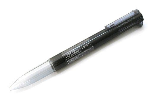 Uni Style Fit Multi Color Pen!