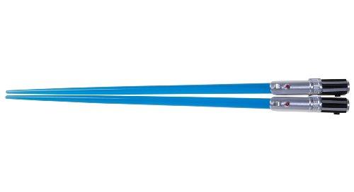 Star Wars Lightsaber Anakin Skywalker Chopsticks