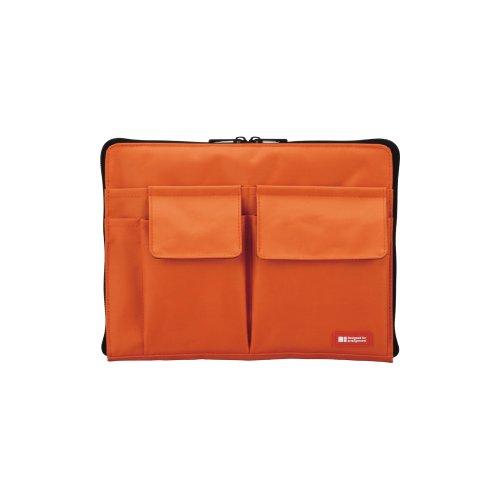 Lihit Lab Teffa Bag!
