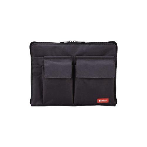 "Lihit Lab Teffa Bag in Bag - Size A5 (10"" X..."