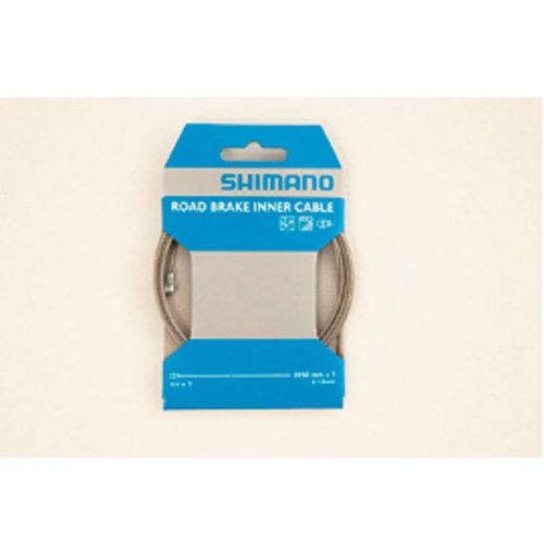 Shimano brake cable inner cables Road...