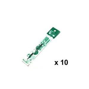10pcs Zebra SK-0.7 0.7mm Refill (Box Set) -...