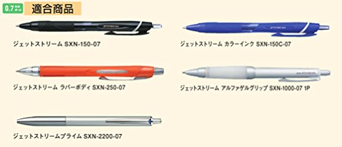 Uni-ball Jetstream Fine Point Roller Ball Pens...