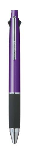 Uni-ball Jetstream 4&1 4 Color 0.5 mm...