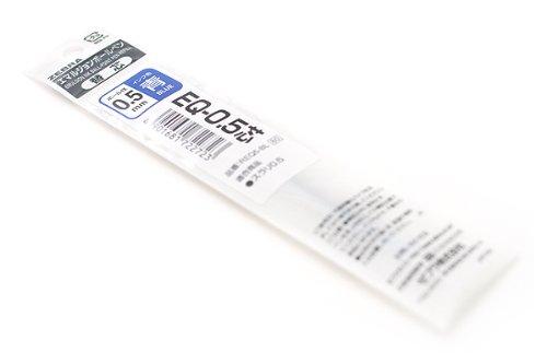 Zebra Surari Emulsion Ink Pen Refill - 0.5 mm...