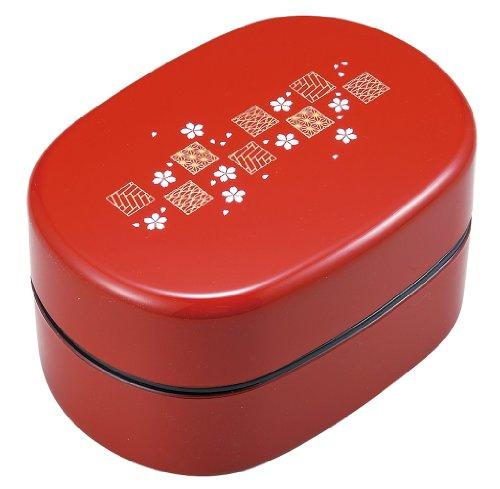 Bento Box: Traditional Bento Boxes!