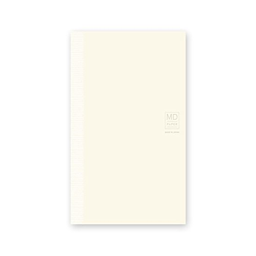 Midori MD notebook <Shinsho> grid ruled (japan...