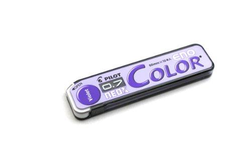 Pilot Color Eno Neox Mechanical Pencil Lead -...