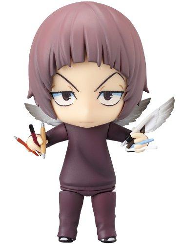 Nendoroid Nizuma Eiji (10 cm PVC Figure) Phat...