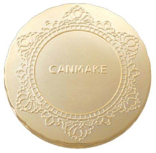 IDA Laboratories CANMAKE | Presto Powder|...