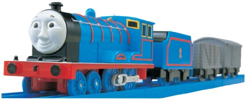 Plarail - THOMAS & FRIENDS: TS-02 Plarail...