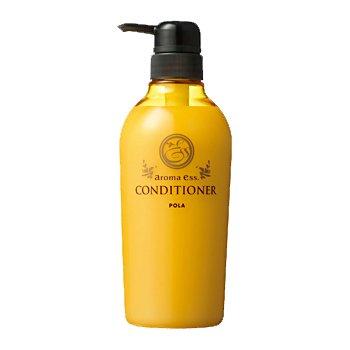 POLA aroma Esse Conditioner 500ml