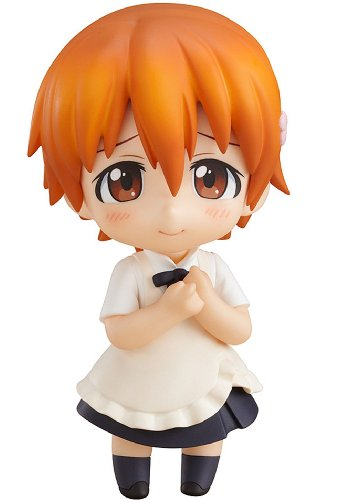 Max Factory - Working!! figurine Nendoroid...